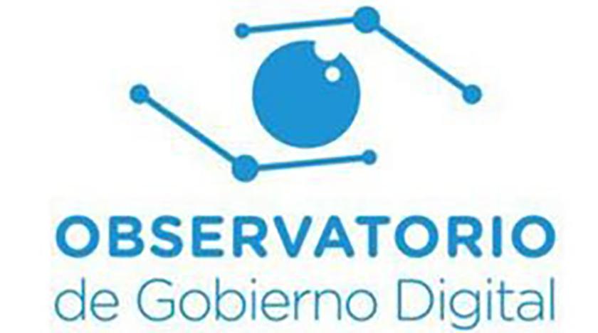 0 15 gobierno digital cuba