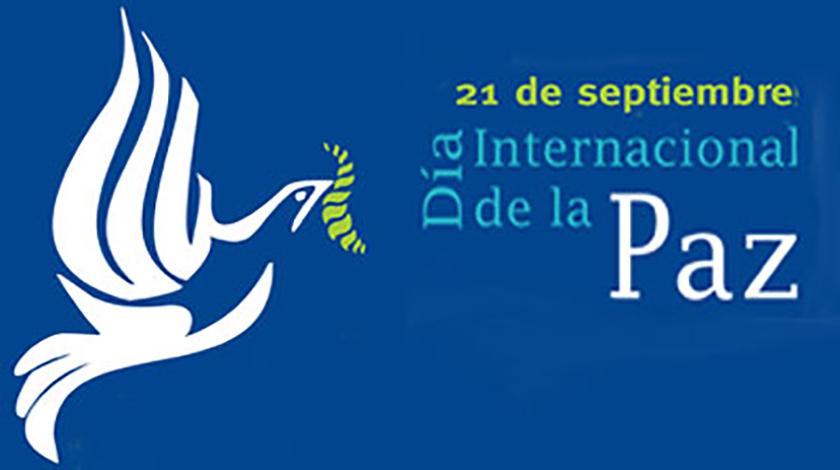 0 21 dia internacional de la paz3