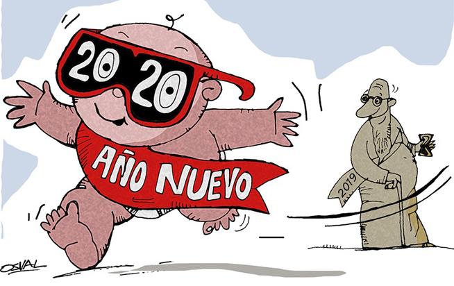0 Año_nuevo_2020
