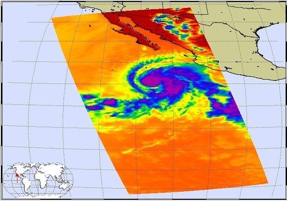 01 huracán aletta 580x406