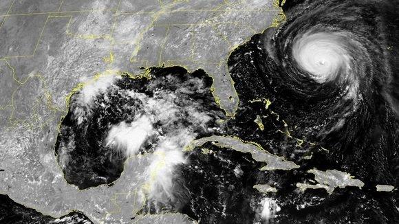 01 huracan florence 580x326