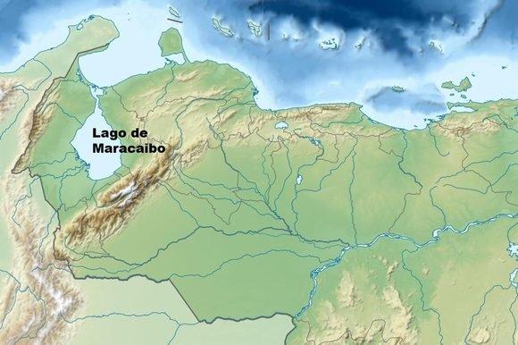 01 lago en el mapa 580x386