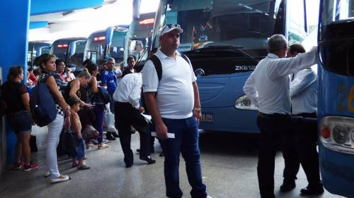 0110 omnibus nacionales