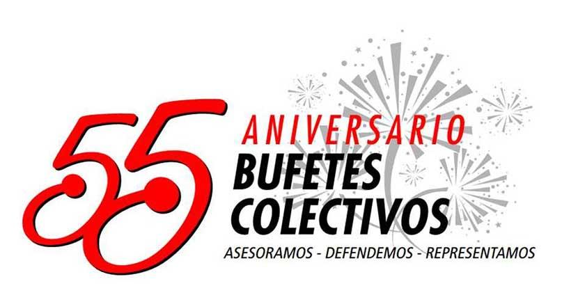0116 bufetes colectivos
