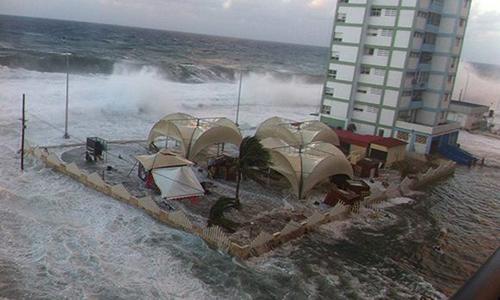 0124 malecon_inundaciones 2