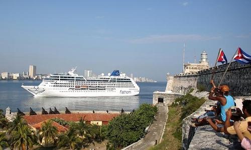 0405 cruceros_en_cuba