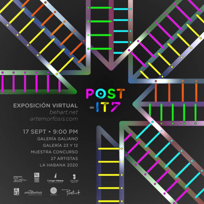 0409 exposicion_virtual_post_it_7