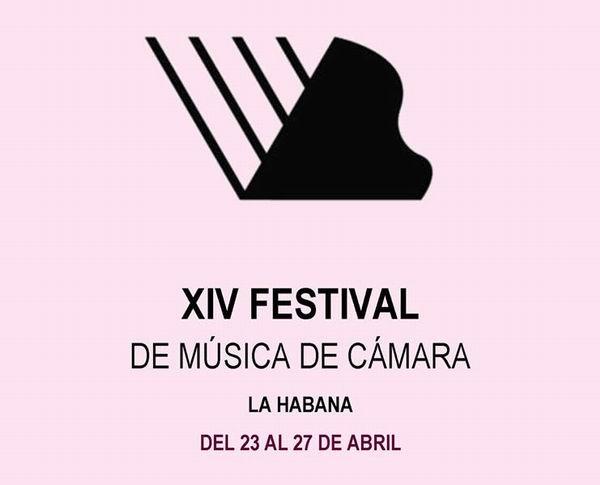 0423 festival musica camara