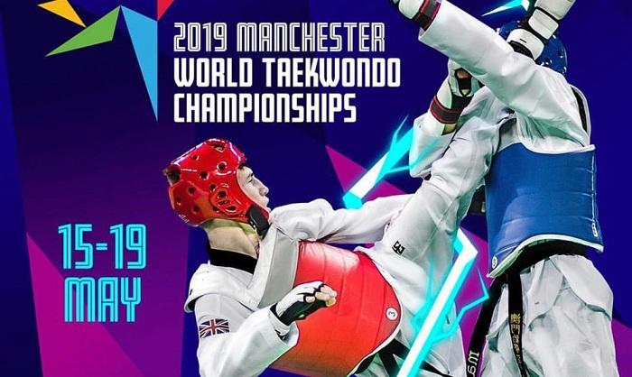 0516 Manchester 2019 Poster Dic 2018.jpeg