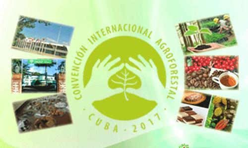 0613 _Convención_Internacional_Agroforestal