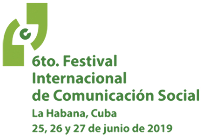 0625 comunicacion