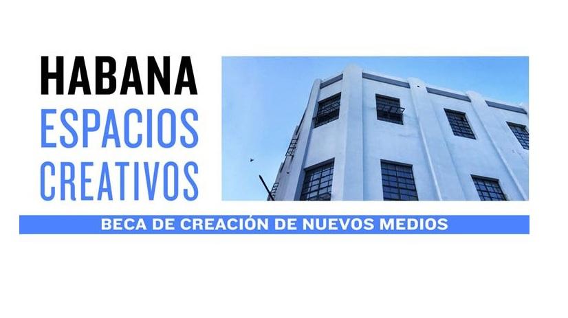 0707 ESPECIO_CREATIVO2