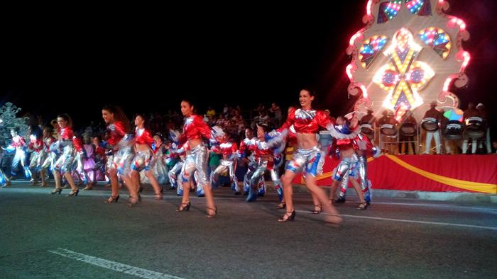 0815 Carnaval_de_La_Habana
