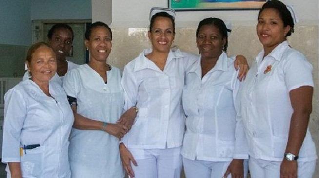 0819 Mailen Hospital_Calixto_Garcia 3