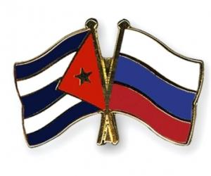 0912 banderas cuba y rusia