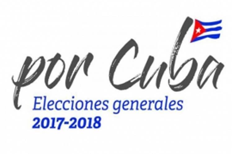 1 ELECCIONES2018