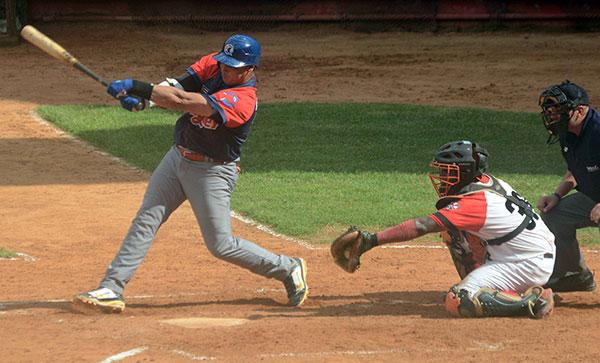 1112 beisbol