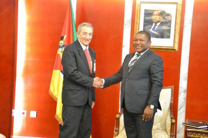 1120 Mozambique