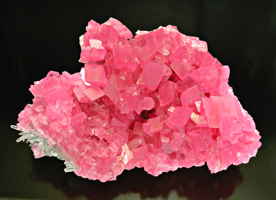 1120 cristal cuarzo