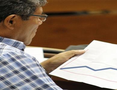 1127 XIII_Encuentro_Internacional_de_Contabilidad,_Auditoría_y_Finanzas_y_el_IV_de_Gestión_y_Dirección_Empresarial