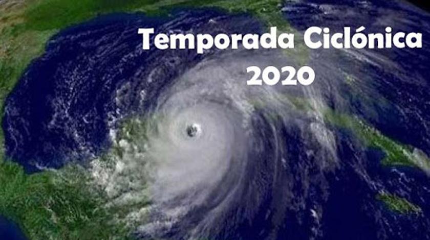 1130 temporada ciclonica