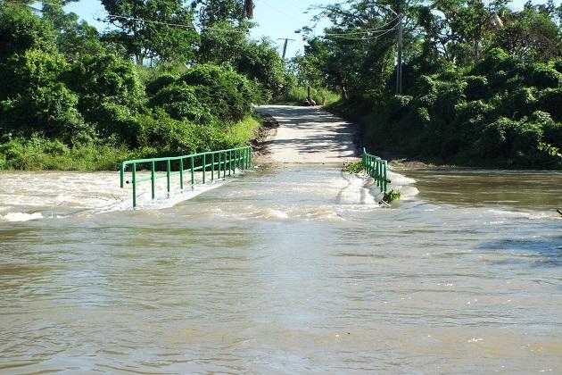 1211 rio sagua3