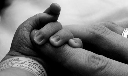 1225 mortalidad_infantil