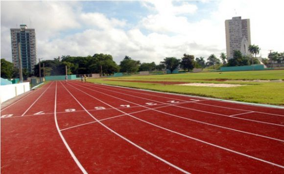 17 pista Atletismo CMG 580x356