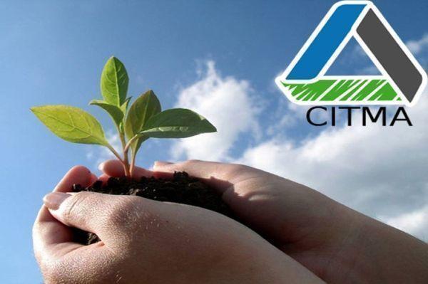 1sistema ambiental Cuba 201