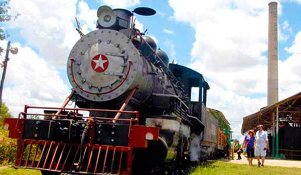 2102 Cuba Azucar
