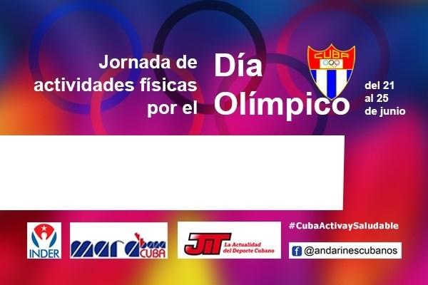 2206 Día_Olímpico