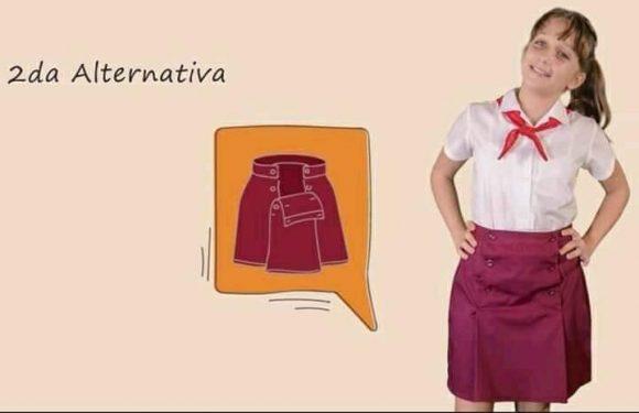 25 uniformes escolares2 580x375.jpeg