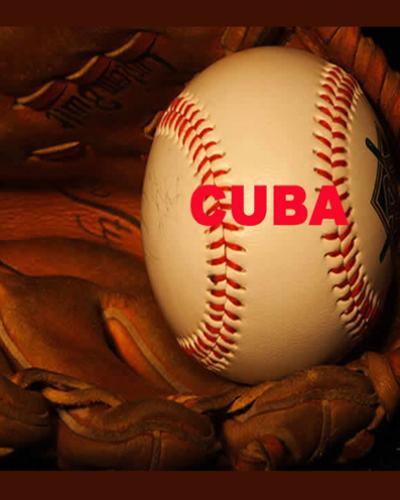 4785 beisbol guantes pelotas