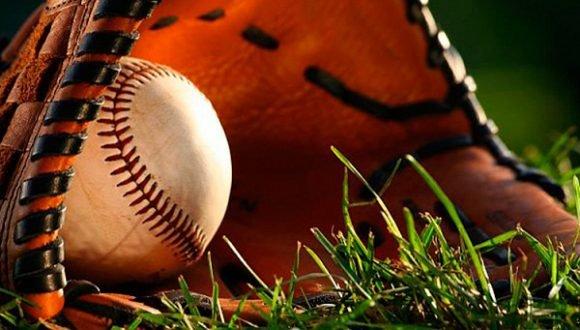 4785 beisbol guantes pelotas1