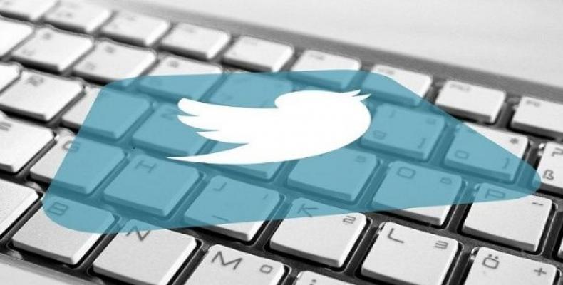 4854 twitrespuesta