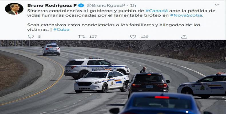 5295 brnorodriguez condolencias canada pl