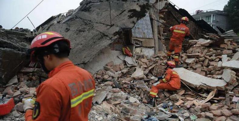 5405 sismo china notimex