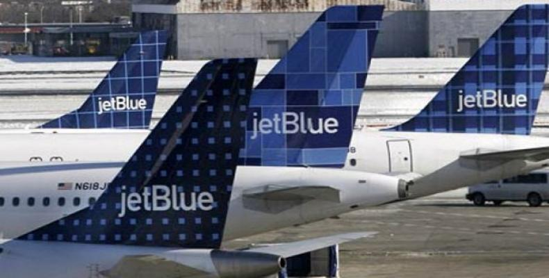 7369 compania jetblue
