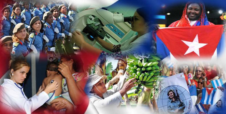 7476 mujeres cubanas1