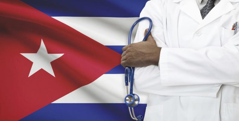 8706 turismo medico cuba