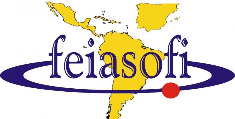 9035 federacionfisica latinoamerica internet.jpeg