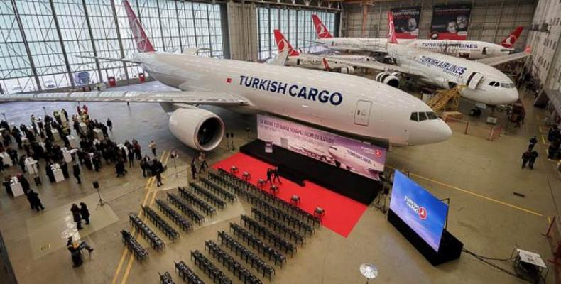 9079 aviacion turquia pl