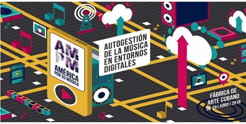 AM PM musica comunicacion pl
