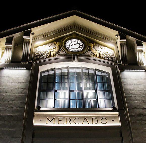 APP_Mercado de 4 Caminos_03 580x569