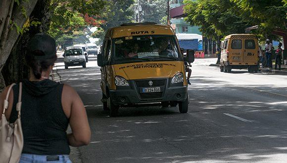 APP_taxis 580x330