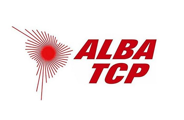 Alba TCP Comunicado José Antonio Abreu