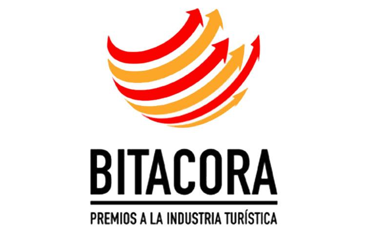 Argentina premios Bitacora
