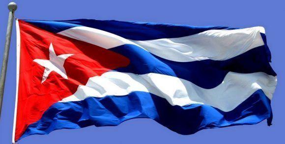 Bandera Cubana 940 580x294