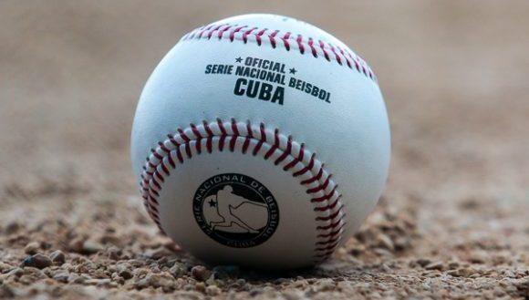 Beisbol 580x329