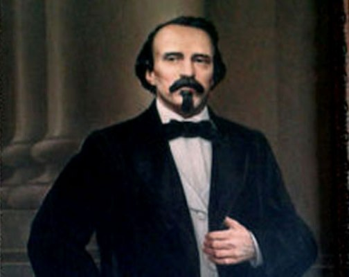 Carlos Manuel de Cespedes